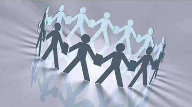 会员管理系统有哪些功能?