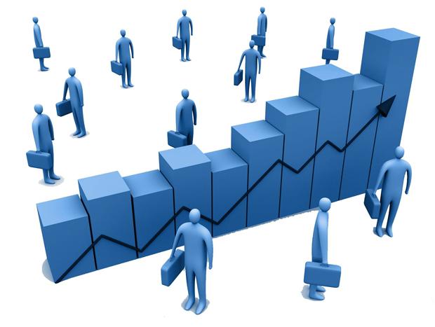 会员卡管理系统能给商家带来哪些好处