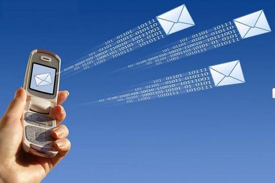 现在会员系统用短信营销如何?