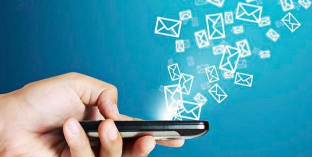 营销短信哪家好?