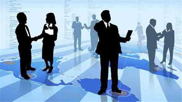 企业为什么要采取会员制