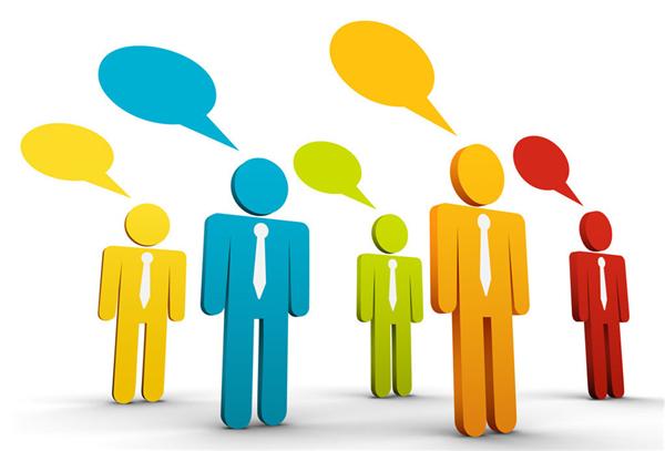 商家为什么要做会员制营销