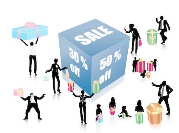 会员制营销可以解决没有客流的问题吗