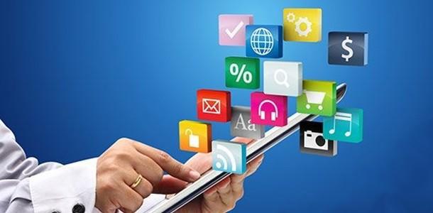 手机APP是否有一款是有会员管理系统的