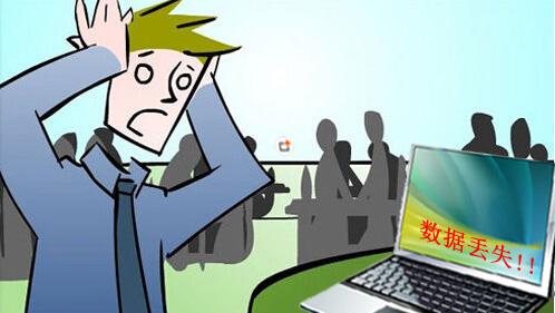 免费会员管理系统能用多久