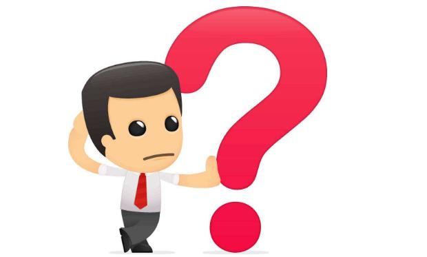 锐宜会员管理收银系统客户常见疑问与解答