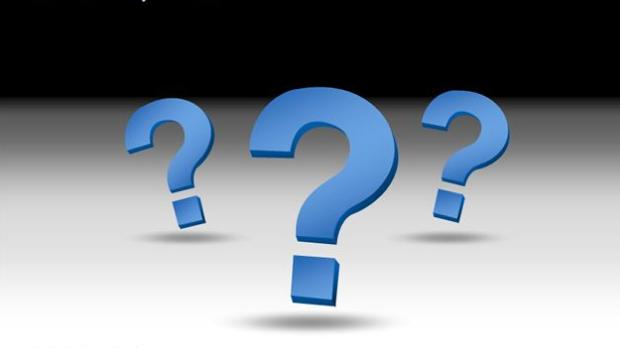 会员管理软件哪家好?