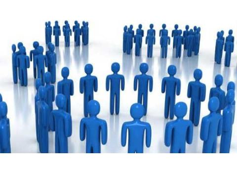 会员系统软件对管理顾客有用吗?