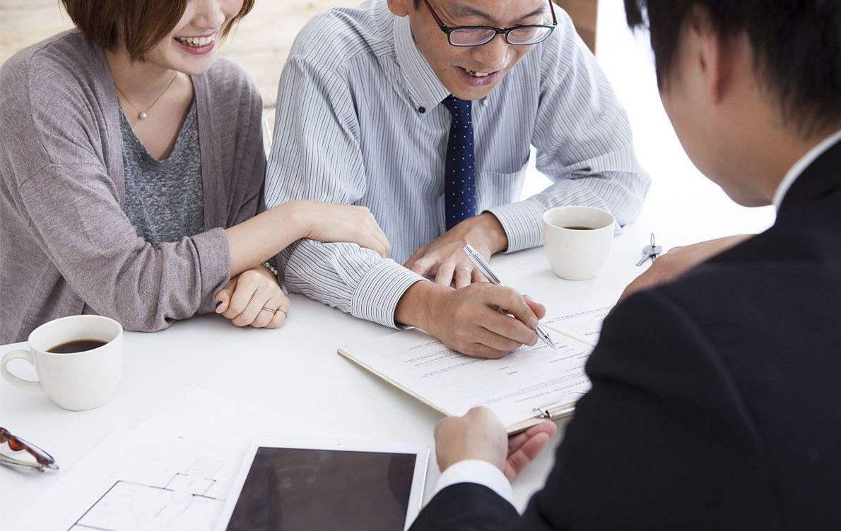 做好会员制度就是做好客户关系管理吗?
