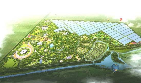 柳州市光辉农业科技有限公司签约锐宜会员积分管理软件