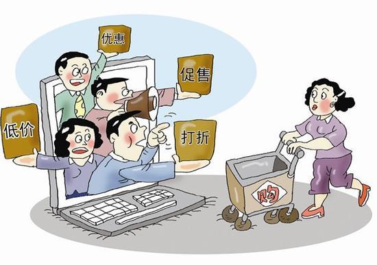 会员管理系统有什么作用