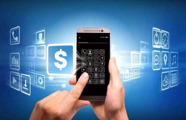 微信公众号的会员卡充值功能怎么实现?