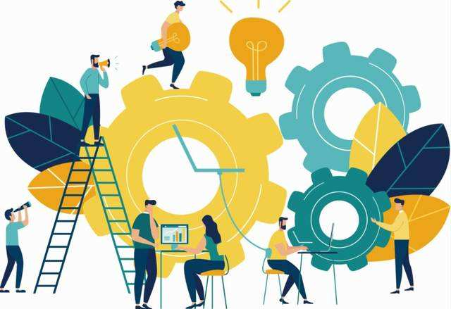 哪一个会员积分管理软件好用?