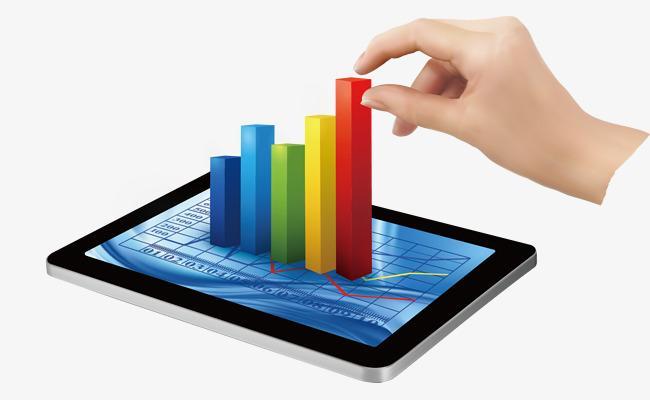 大数据的价值体现有哪些?