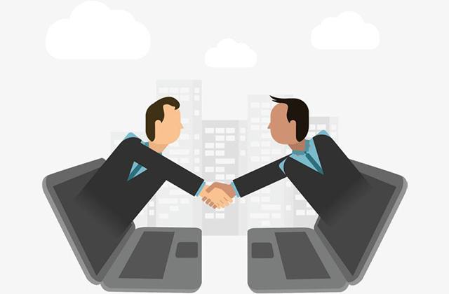 会员卡积分管理软件什么软件好用呢?