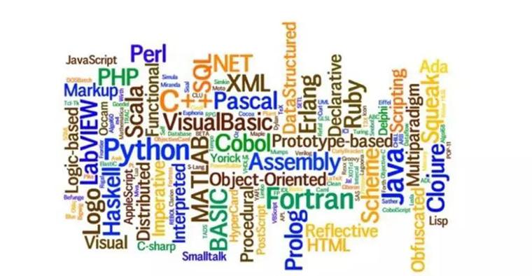 会员管理系统制作需要什么软件